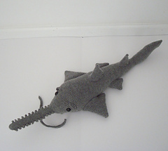 Sawshark5_small