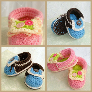 Crochet_pattern_baby_booties_moccasins_small2