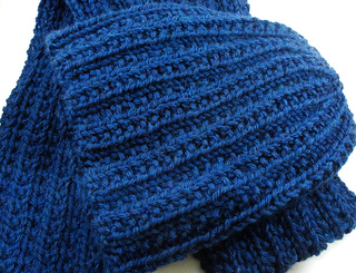 Gifty_hat_and_cowl_small2