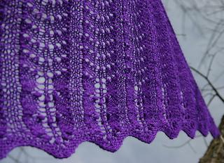 Lavender_wavyedge_small2