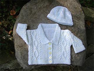 Babyhat_jacket_small2