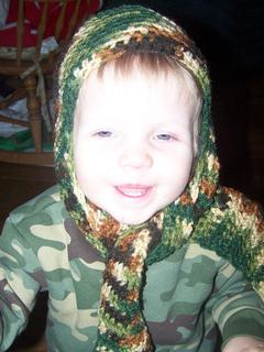Camo_hat_scarf_small2