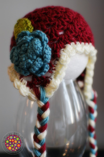 Earflap_1_small2
