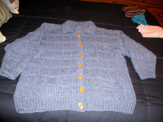 Box_stitch_cardigan__small2