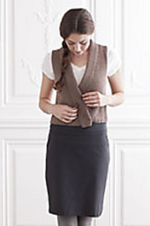 Knw_tern-vest_small2