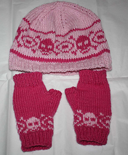 Hatmitts_small2
