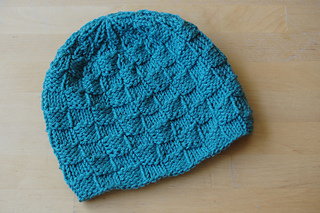 Basketweave_hat_small2