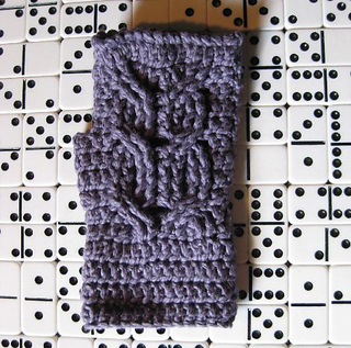 Lavender_owl_2_small2