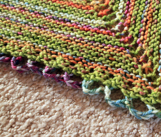3s_crochet_small2