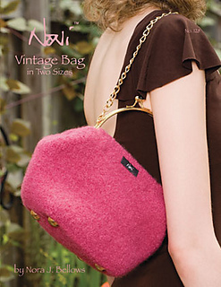 Vintage_bag_cover_sized_small2