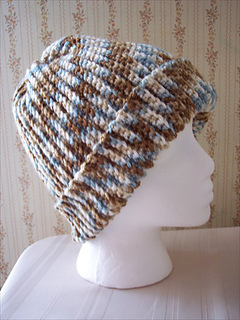 Icy_pond_hat_small2