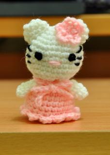 Hello_kitty_small2
