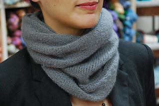Superior_cowl_small2
