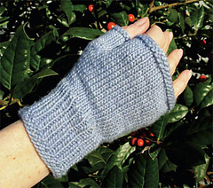 Midwintermitts_small