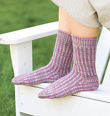 Corrugatedsocks_small