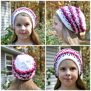 Slouchy_hat__collage_small2
