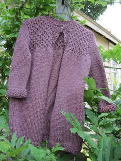 Sweatercoat_small2