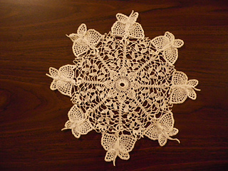 Royal_society_butterfly_doily_small2