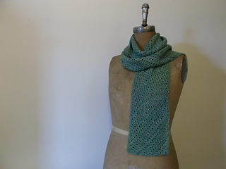 Bias_lace_scarf_-_green_small2