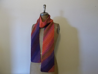 Bias_lace_scarf__3_-_orange_purple_multi__a__small2