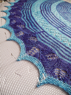 Blocked_edging_small2