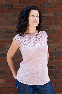 Margaret_sweater-3_small2