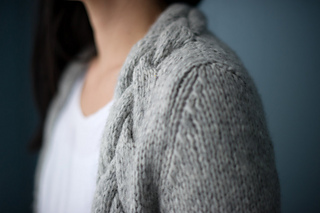 Rsz_womans_sweater-004_small2