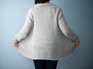 Rsz_womans_sweater-005_small2
