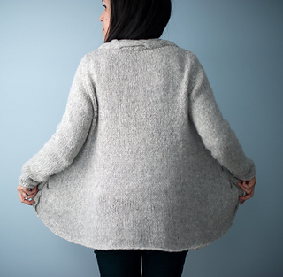 Rsz_2womans_sweater-006__1__small2