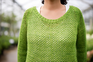 Green_sweater-010_small2