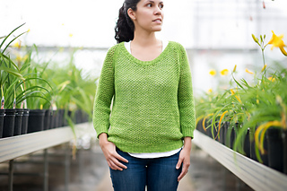 Green_sweater-004_small2
