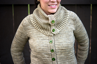 Deep_cowl_cardigan_3_small2