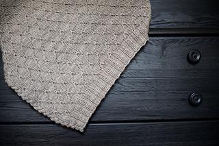 Whc_blanket_1_small2