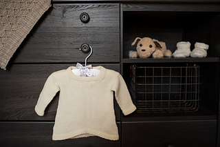 Whc_pullover_2_small2