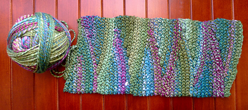 Slip_slope_scarf_medium