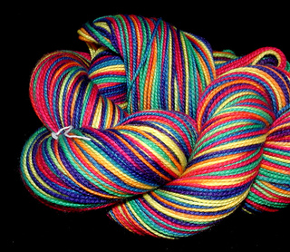 Sock_ht_rainbow_small2