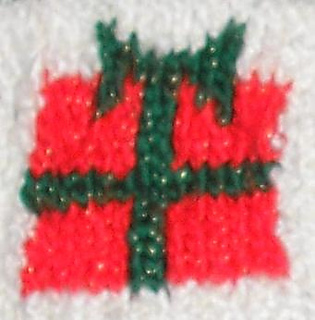 Presentknitted_small2