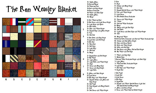 Blanket_pattern2_medium