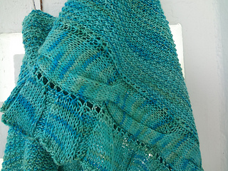 Slippers_and_shawl_005_small2