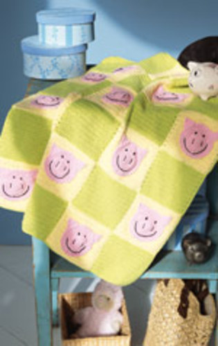 0308_barnyardblankie_medium