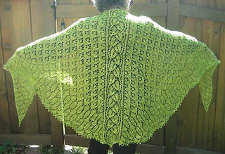 S_in_meadowgreen_back_small2