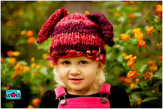 Luvin_bunny_small2