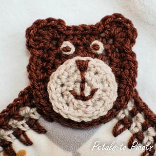 Bear_lovey-wm-4_small2
