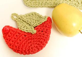 Crochet_apple_cozy__2_of_2__small2