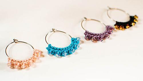 Crochet_wine_glass_charms__11_of_12__medium