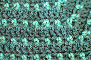 Baby_teether_crochet_pattern-12_small2