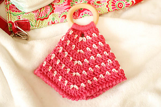 Baby_teether_crochet_pattern-9_small2