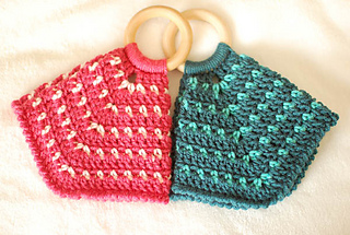 Baby_teether_crochet_pattern-10_small2