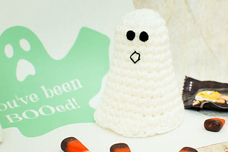 Ghost_crochet_pattern-2_small2