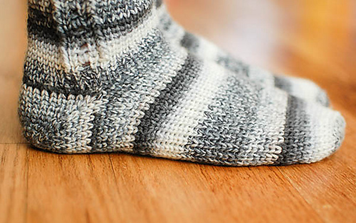 Ladies_sock_crochet_pattern-2_medium